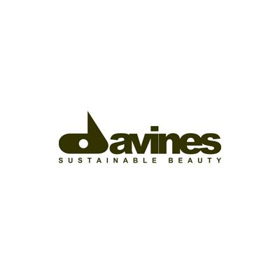 davines_ok
