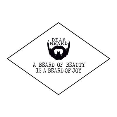 dearbeard_ok