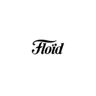 floid_ok