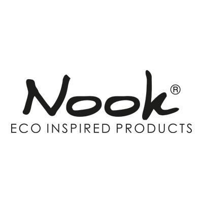 nook_ok