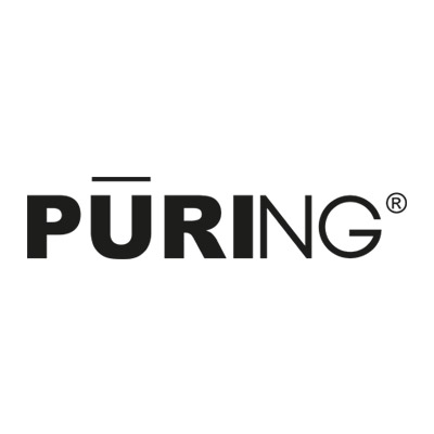 puring_ok